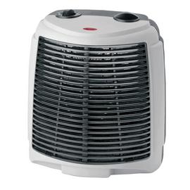 Dimplex Essentials DEUF2 2kW Upright Fan Heater