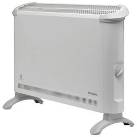 Dimplex Essentials DESC2TN 2kW Convector Heater