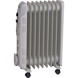 Dimplex Essentials DEOC20 2kW Oil Filled Radiator