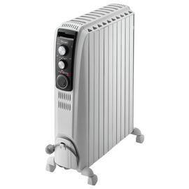 De'Longhi Dragon 4 2.5kW Oil Filled Radiator