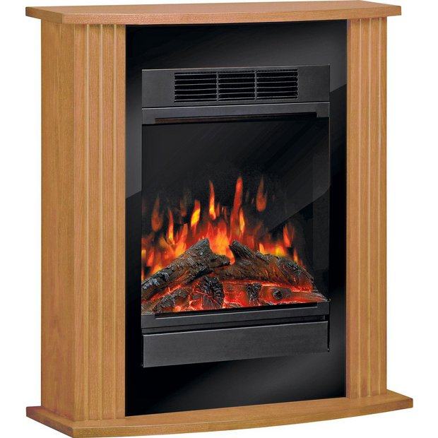 Buy Dimplex Orvieto Electric Micro Fireplace At Your Online Shop For Fires