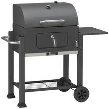 Landmann Grill Chef Tennessee Charcoal Broiler