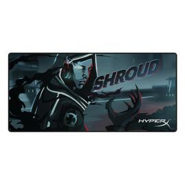 HyperX FURY S Pro Mousepad XL Shroud Limited Heroes Edition