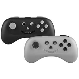 Snakebyte Nintendo Switch MultiPlaycon Controller
