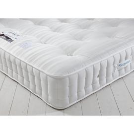 Sleepeezee Orthopaedic 1000 Double Mattress
