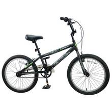 Airwalk Tattoo 20 Inch BMX Bike