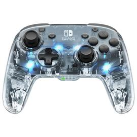 PDP Prismatic Wireless Controller for Nintendo Switch