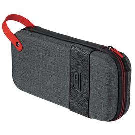 Nintendo Switch Elite Deluxe Case