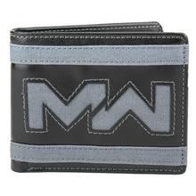 Official COD Modern Warfare Wallet