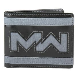 Official COD Modern Warfare Wallet
