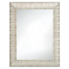 Innova Home Waterford Mirror - Pewter
