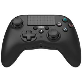 Hori Onyx+ Wireless PS4 Controller