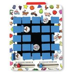 more details on Melissa and Doug Memory Game.