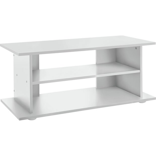 Buy home tv unit white effect at your online shop for entertainment units and Buy home furniture online uk