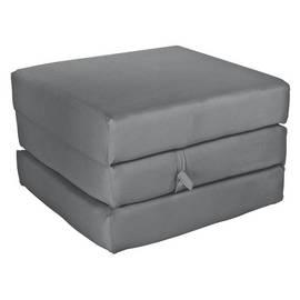 Incredible Buy Sofa Beds Online Bed Settees Argos Interior Design Ideas Clesiryabchikinfo
