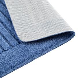 Blues Bath mats | Argos
