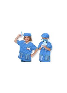 Halloween Costumes For Kids Girls 11 And Up.Kids Fancy Dress Costumes Disney Costumes Argos