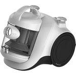 more details on Simple Value Bagless Cylinder Vacuum Cleaner.