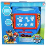 more details on Paw Patrol Medium Magnetic Scribbler.