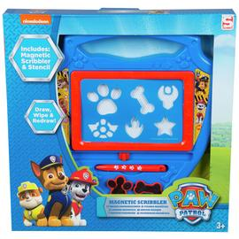 PAW Patrol Medium Magnetic Scribbler