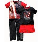 more details on Star Wars: The Force Awakens 2 Pack Pyjamas.