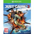 more details on Just Cause 3 Xbox One Game.