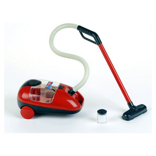 Buy Klein Vileda Toy Vacuum Cleaner At Argos Co Uk Your