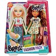 more details on Bratz Doll Deluxe Fashion Assortment.