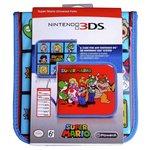 more details on Universal Super Mario 2DS/3DS XL Folio Case.