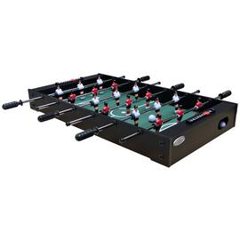 Gamesson Striker Football Table