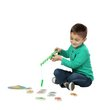 more details on Melissa and Doug Catch and Count Fishing Game.