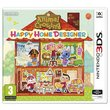 more details on Animal Crossing Happy Home Designer.