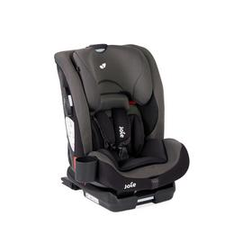 Joie Bold Group 1/2/3 ISOFIX Car Seat - Ember