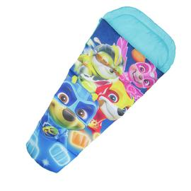 PAW Patrol 345GSM Kids Sleeping Bag