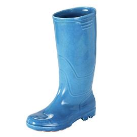 Argos Home Ceramic Welly