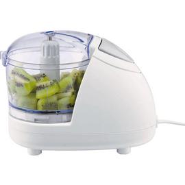 Kenwood CH180 Compact Electric Mini Chopper - White
