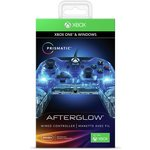 more details on Afterglow Prismatic Xbox One Controller.