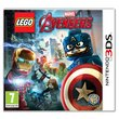 more details on LEGO Avengers Game - 3DS.