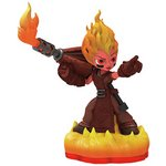 more details on Skylanders Trap Team Single - Torch