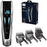 more details on Philips HC9450 Digital Swipe Cordless Precision Hair Clipper