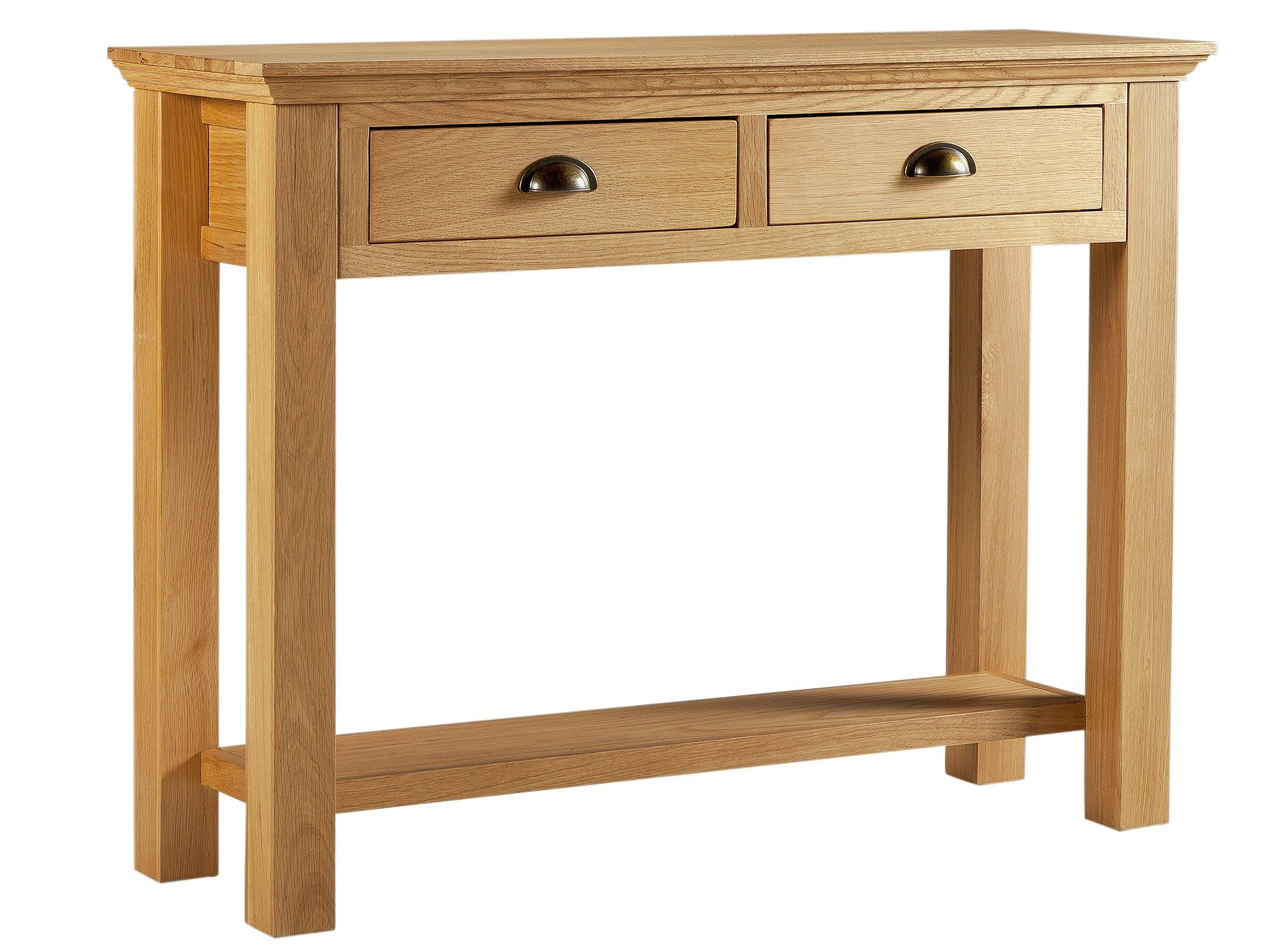 Results for hall console table