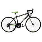 more details on Iron Man Koa 26 inch Bike - Unisex.