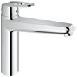 more details on Grohe Touch Cosmopolitan Kitchen Tap.