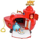 more details on Twirlywoos Big Red Boat Activity Toy.