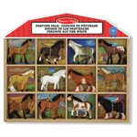 more details on Melissa and Doug Pasture Pals.