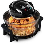 more details on Tower Airwave Low Fat Health Fryer.