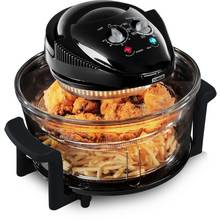 Tower Airwave Low Fat Health Fryer