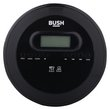 more details on Bush CD Player with MP3 Playback.