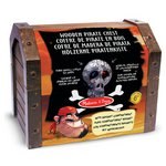 more details on Melissa and Doug Pirate Chest.