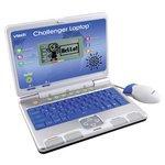 more details on VTech Challenger Laptop.